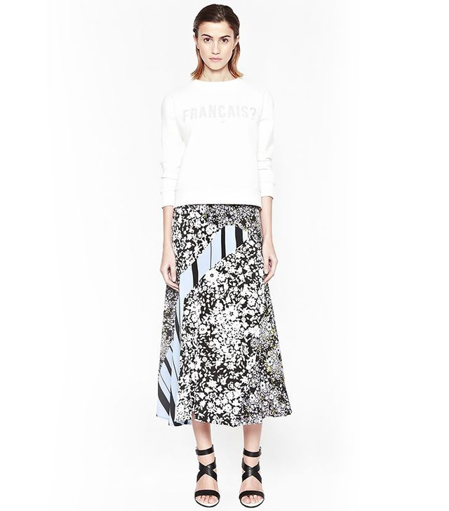 French Connection Shop our midi pick: