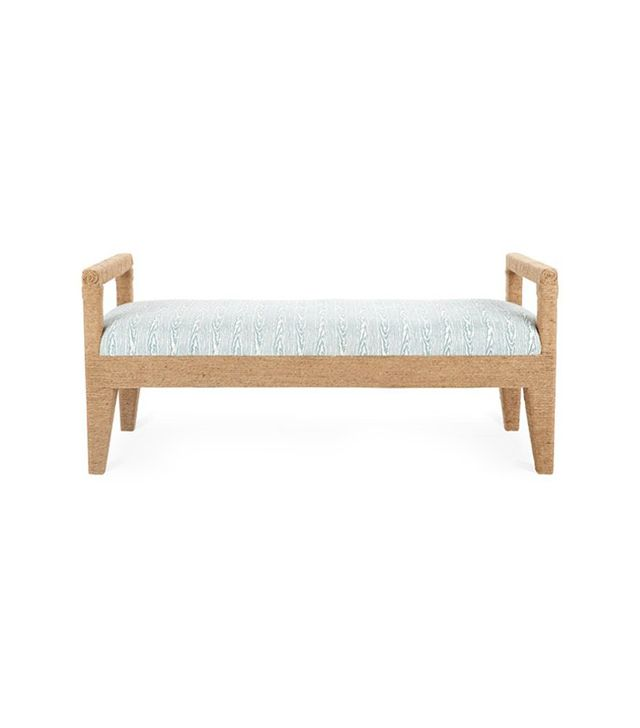 One Kings Lane Solana 61' Bench