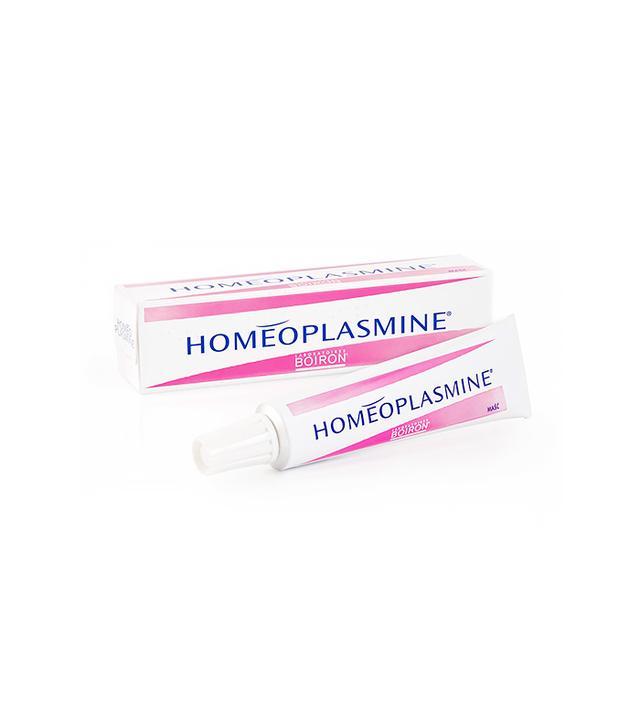 Homeoplasine Homeoplasine