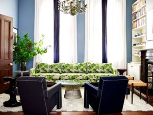 10 Ways to Freshen Up Your Home for Spring