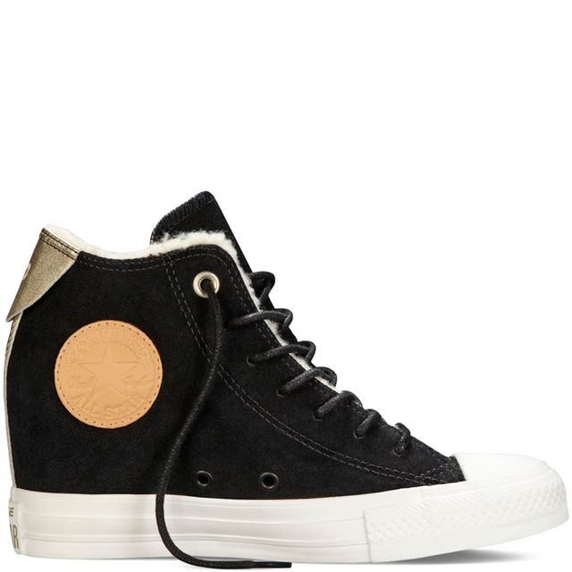 Converse Chuck Taylor All Star Lux Chinese New Year