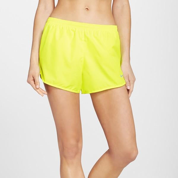Nike Modern Tempo Dri-FIT Shorts