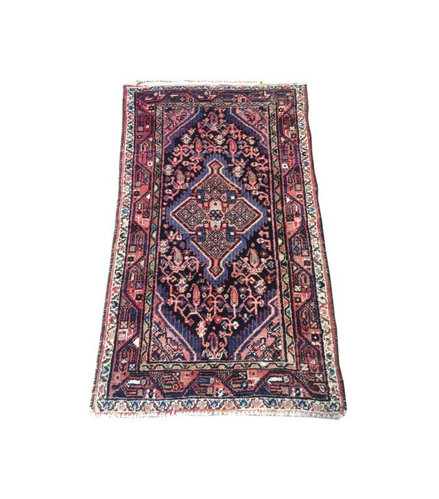 Shoppe by Amber Interior Design Christian Rug