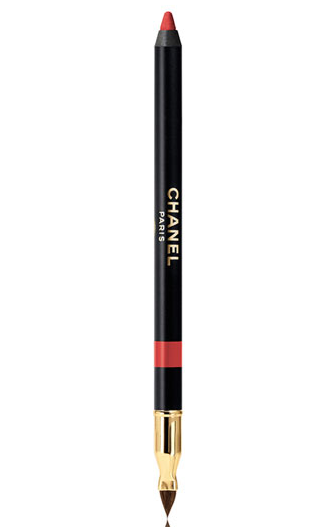Chanel Precision Lip Definer