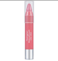 Neutrogena Moisture Smooth Color Stick
