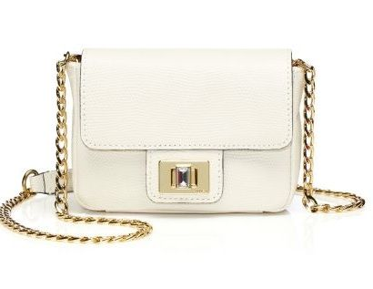 Juicy Couture  Bright Leather Mini G