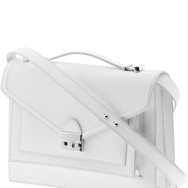 Loeffler Randall  Rider Convertible Bag