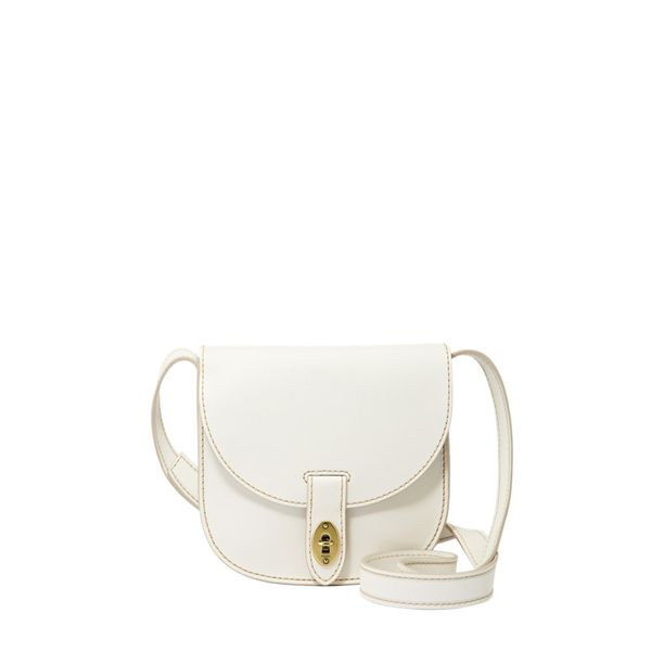 Fossil  Austin Small Flap Bag
