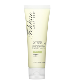 Fekkai Glossing Cream