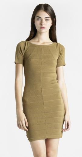 Surface to Air Melia T Dress V2
