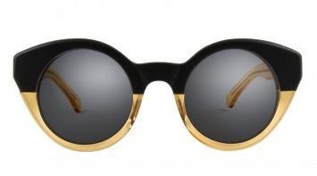 Lookmatic x Loeffler Randall  Lookmatic x Loeffler Randall Kitty Sunglasses