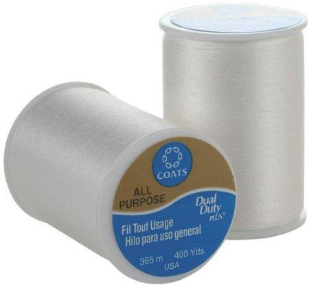 Coats & Clark Thread