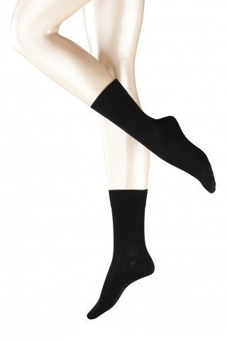 Falke Falke Sensitive London Socks