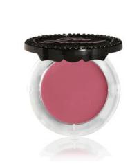 Too Faced Full Bloom Lip & Cheek Colour