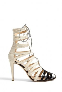 Bionda Castana Kiki Gladiator Sandals