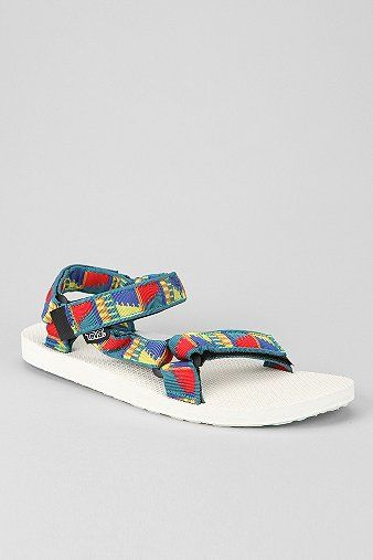 Teva x UO  Original Universal Sandals