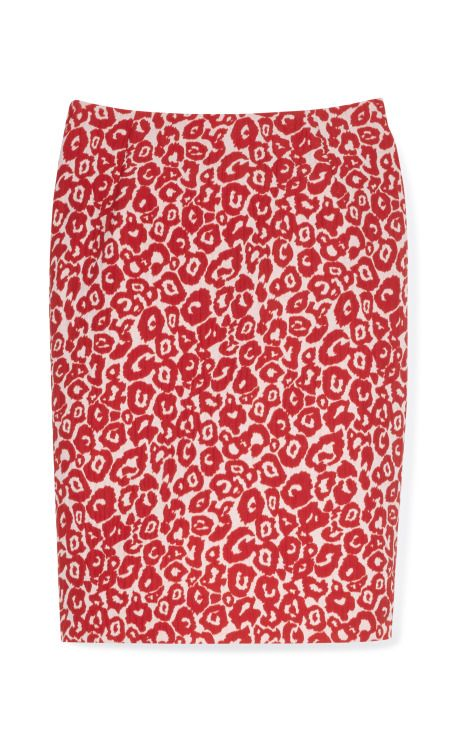 Preen  Aurora Skirt