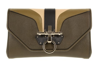 Givenchy Obsedia Clutch