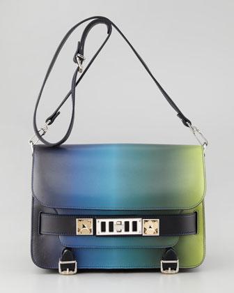 Proenza Schouler PS11 Classic Shoulder Bag
