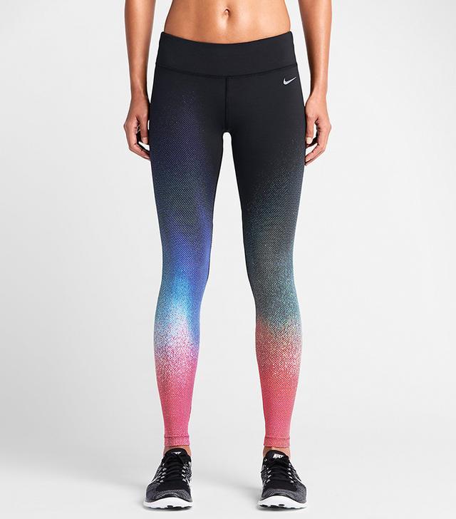 Nike Forevlergradient Running Tights
