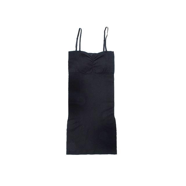 The Major Mini Dress Jewel Toned