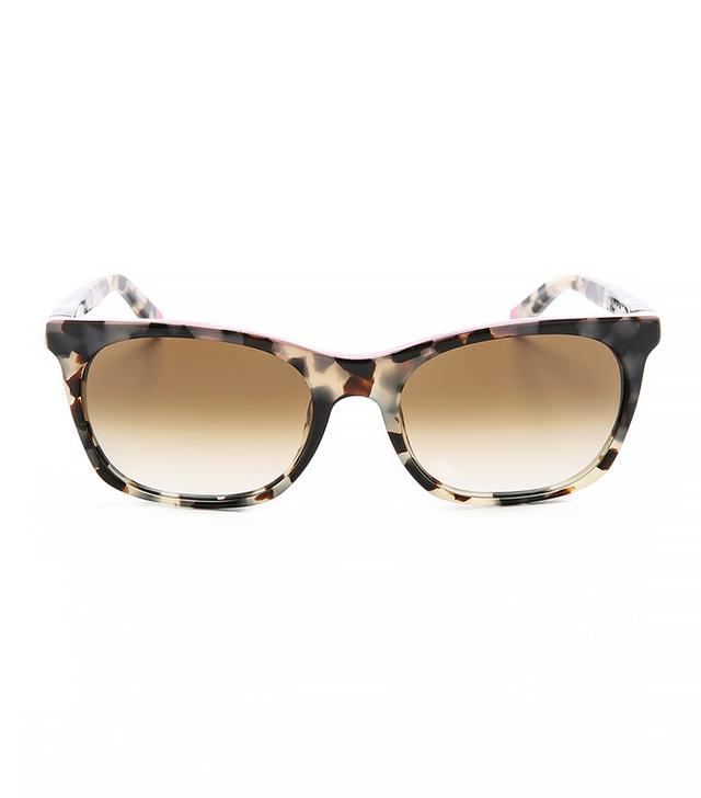 Etnia Barcelona Africa 08 Sunglasses