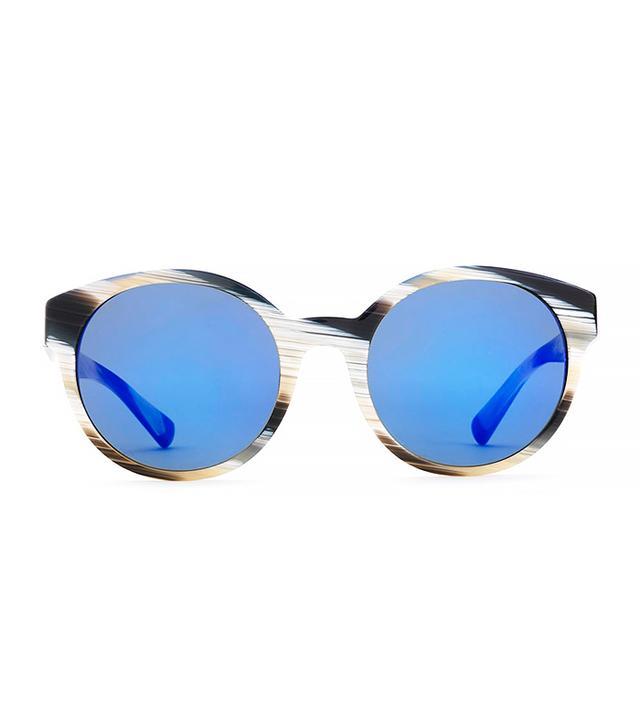 Etnia Barcelona Wla Africa 01 Hobl Sunglasses