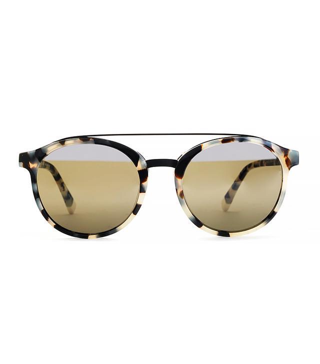 Etnia Barcelona Wla Africa 06 Hvbk Sunglasses