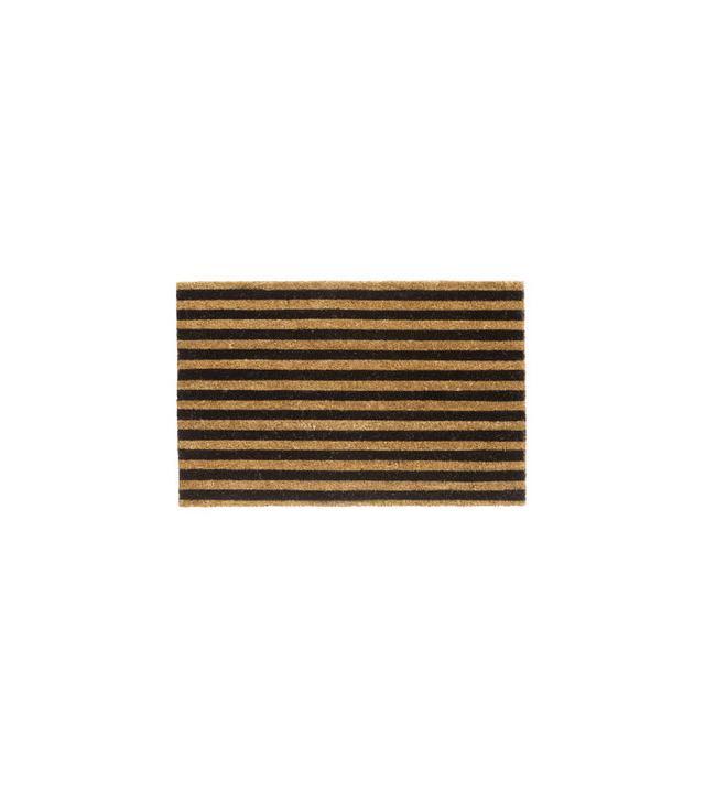 H&M Doormat
