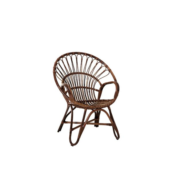 Serena & Lily Hennie Chair