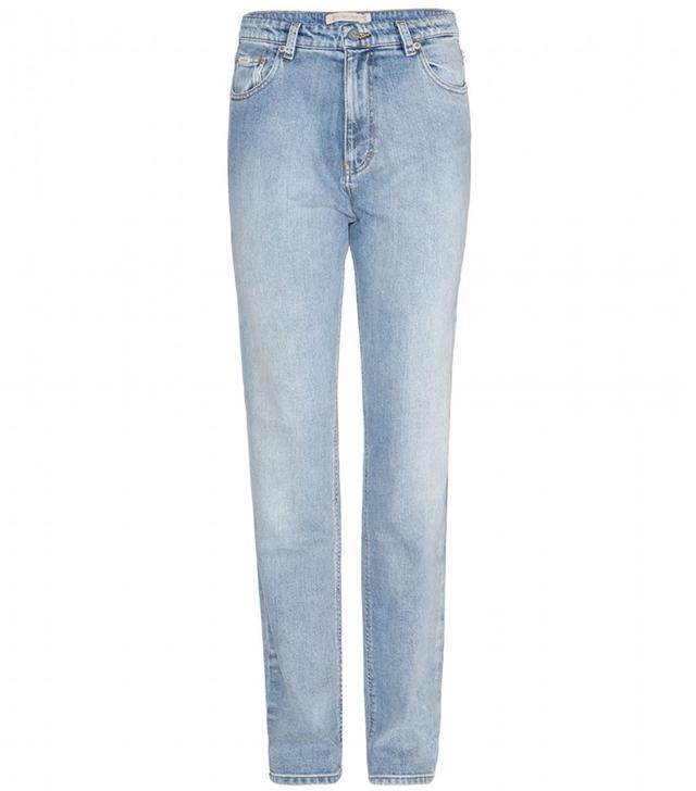 Calvin Klein Jeans Low Rider Jeans