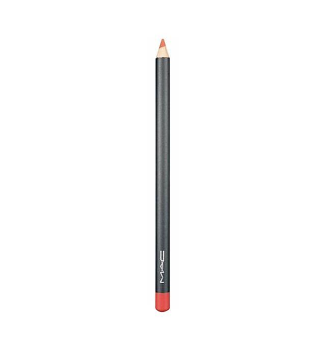 MAC Lip Pencil in Cherry