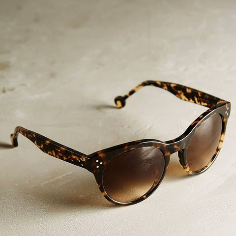 High Halls Sunglasses