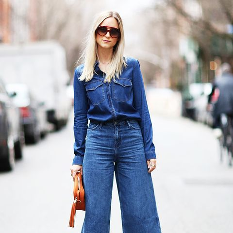 These Must-See Outfits Will Change Your Whole Game