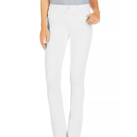 Remy Boot Cut Jeans
