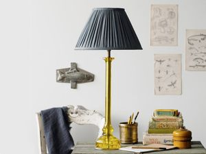 The Best New Table Lamps on the Market