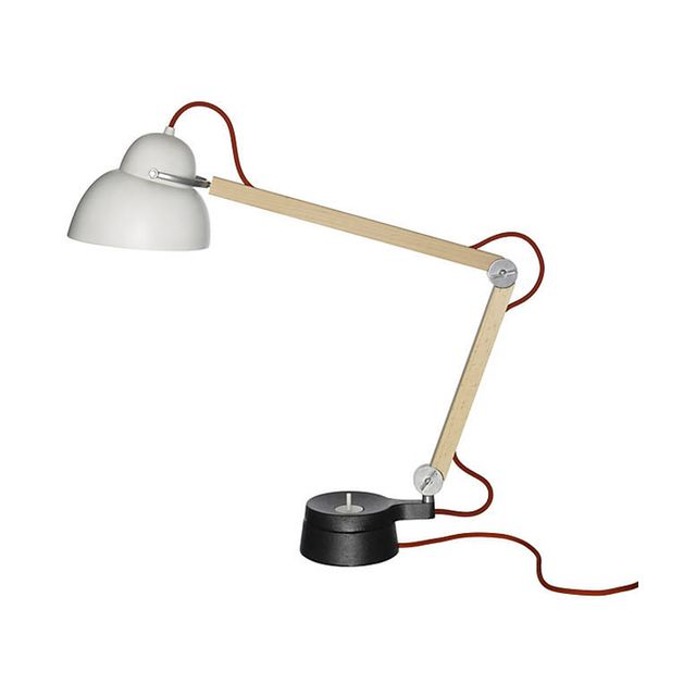 Studioilse w084 Table Lamp