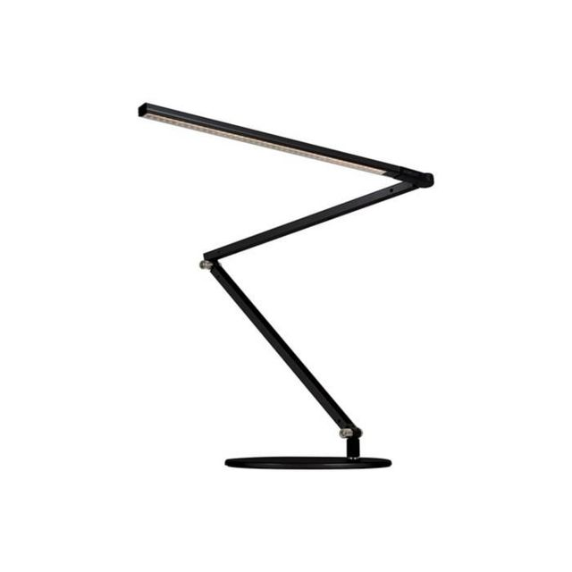 Koncept Gen 3 Z-Bar Daylight Modern Desk Lamp