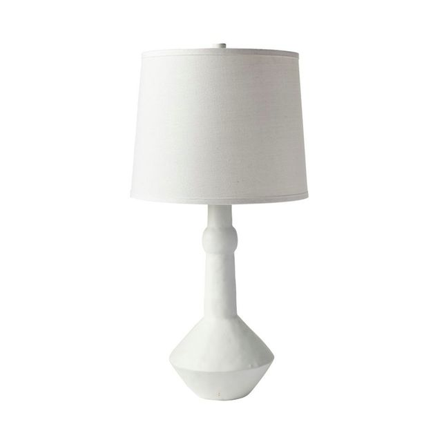 Serena & Lily Brighton Table Lamp