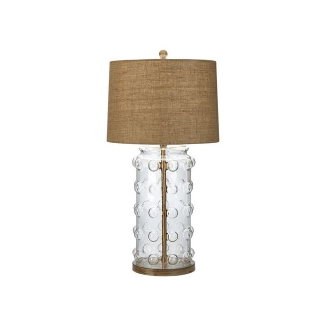Living Spaces Big Bubbles Table Lamp