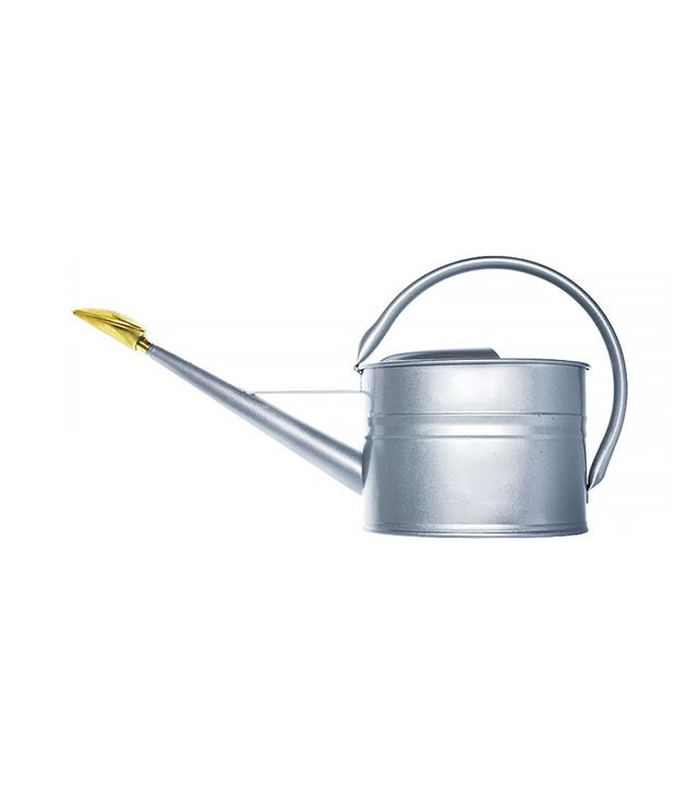 Haws Watering Can