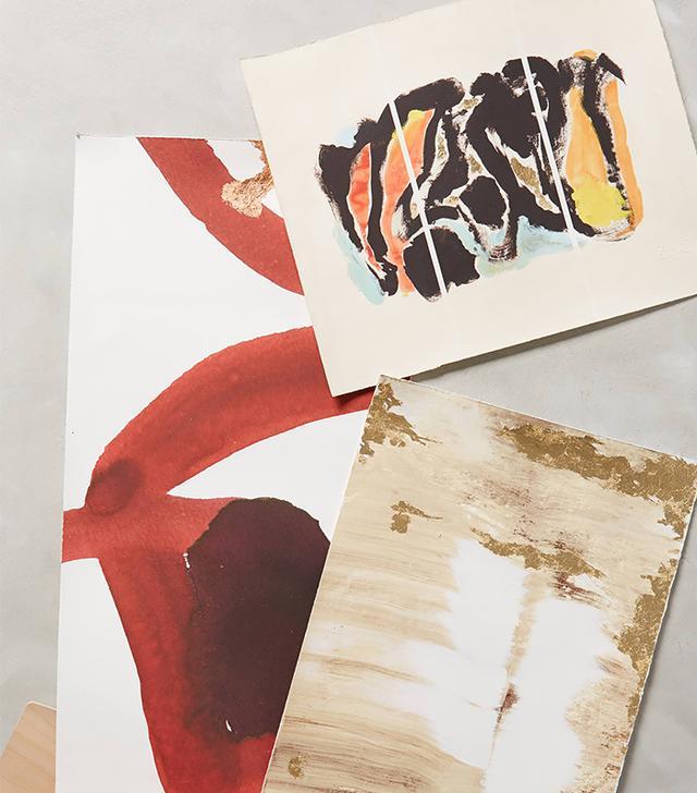 Zoe Bios Creative Art Collector's Tube
