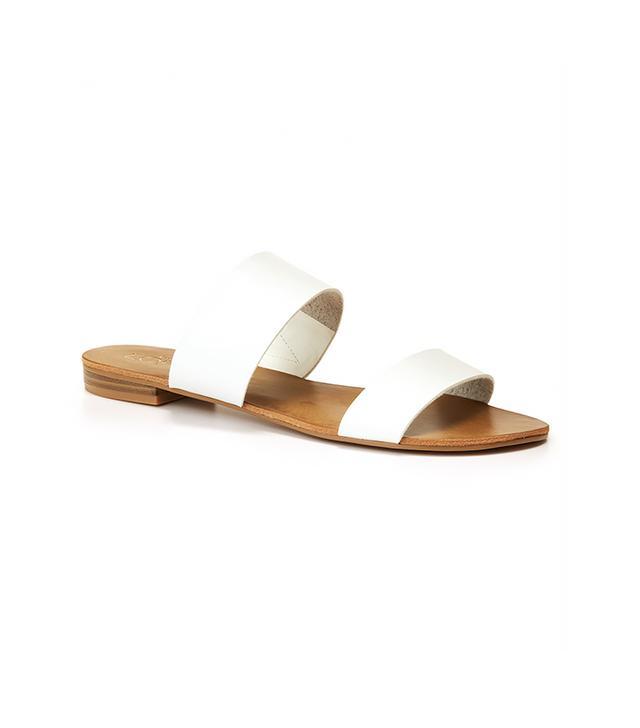 Loft Banded Sandals
