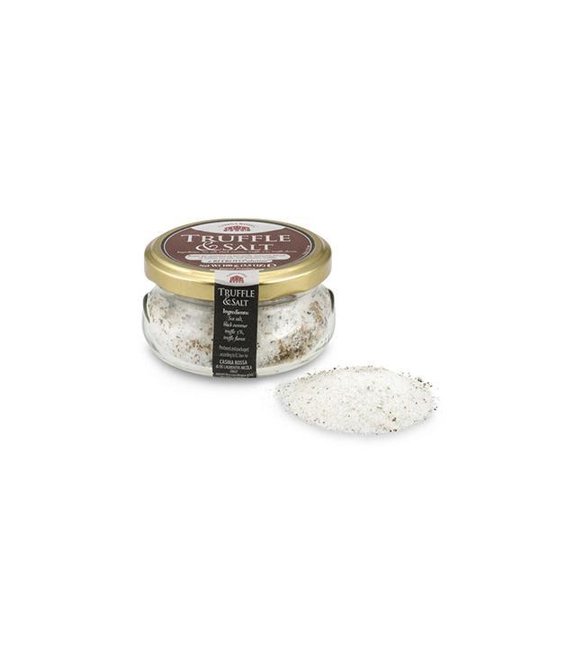 Williams-Sonoma Truffle & Salt