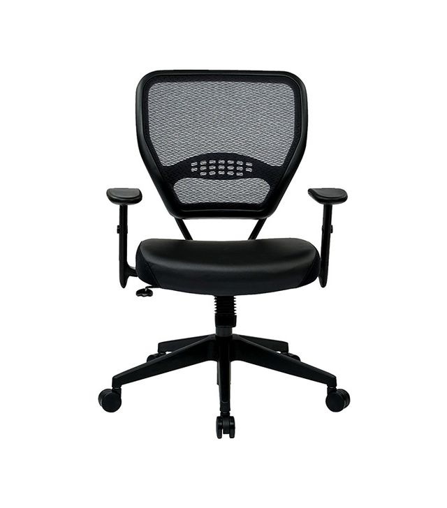 SPACE Seating Professional Desk Chair