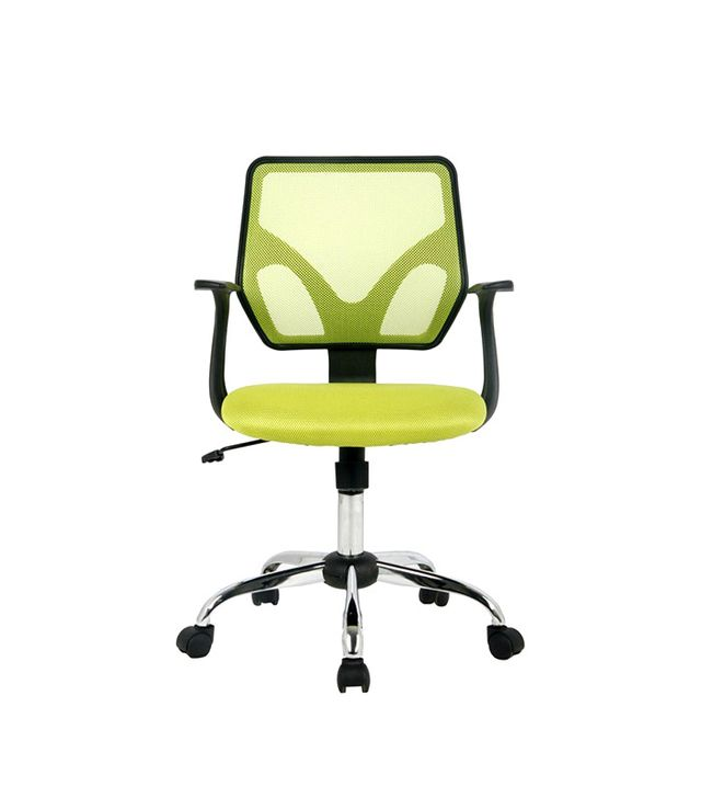 VIVA OFFICE Mid-Back Computer Chair
