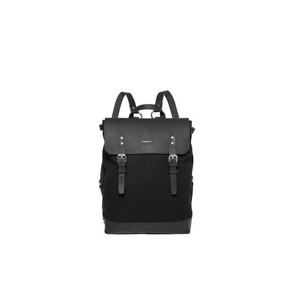 Sandqvist Hege Backpack