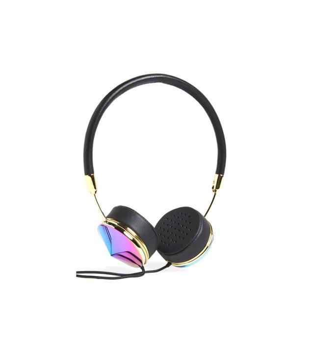 Frends 'Layla' Headphones