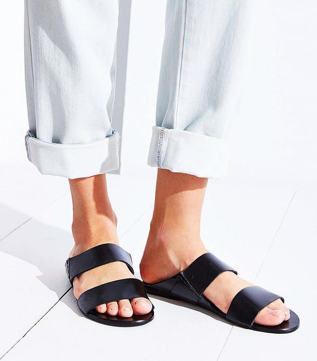 BDG Robyn Slide Sandals