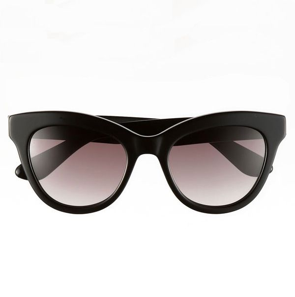 Marc by Marc Jacobs Retro 51mm Sunglasses